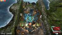 PC Pinball FX3 Download