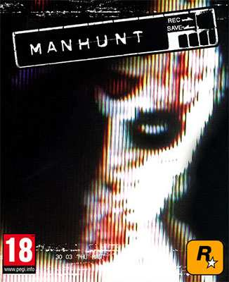 Manhunt Collection
