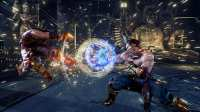 PC TEKKEN 7 Ultimate Edition Download