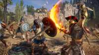 PC Assassin's Creed Odyssey Download