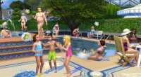 PC The Sims 4 Download