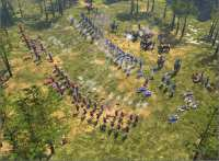 Age of Empires III: Complete Collection download