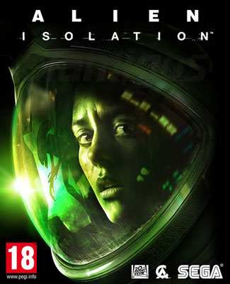 Alien: Isolation Complete Edition