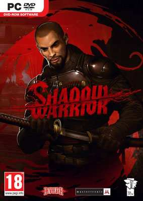 Shadow Warrior - Complete Edition