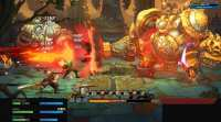crack Battle Chasers: Nightwar ściagnij grę