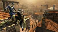 torrent Assassin's Creed: Revelations pobierz grę