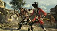 Assassin's Creed III download