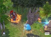 Heroes of Might and Magic V download