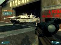 torrent Tom Clancy's Ghost Recon: Advanced Warfighter 2 pobierz za darmo