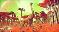 torrent No Man's Sky pobierz grę