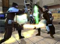 crack Star Wars: Knights of the Old Republic ściagnij grę