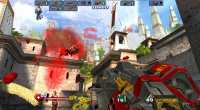 Serious Sam 2 download