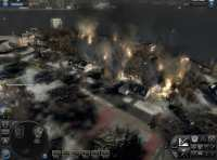 torrent World in Conflict pobierz pc