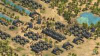 torrent Age of Empires: Definitive Edition pobierz za darmo