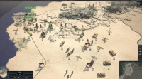 elamigos Panzer Corps 2 download