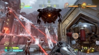 elamigos DOOM Eternal download