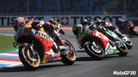 elamigos MotoGP 20 download