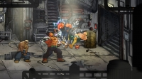 elamigos Streets of Rage 4 download