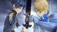 elamigos Sword Art Online Alicization Lycoris download