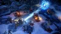 elamigos Wasteland 3 download