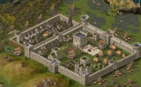 elamigos Stronghold HD download