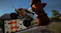 elamigos Monster Jam Steel Titans 2 download