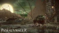 elamigos Pascals Wager download